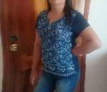 Fotografia de patricia8509, Chica de 32 años