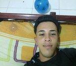 Fotografia de joseito1010, Chico de 24 años