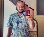 Fotografia de SALSERO89, Chico de 32 años