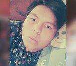 Fotografia de Richiedu97, Chico de 19 años