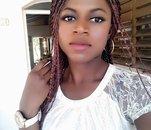Fotografia de NegraSensual, Chica de 21 años