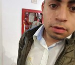 Fotografia de JUANZG, Chico de 21 años