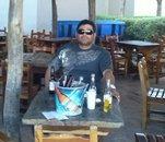 Fotografia de Monje99, Chico de 44 años