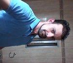 Fotografia de Alber0009, Chico de 31 años