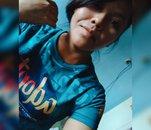 Fotografia de Sam90, Chica de 23 años