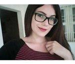 Fotografia de ValentinaB27, Chica de 19 años