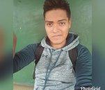 Fotografia de Edwardrko, Chico de 21 años