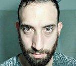 Fotografia de matii_escorpio, Chico de 28 años