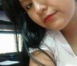 Fotografia de NAYNA, Chica de 22 años