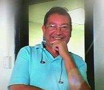 Fotografia de Edgar45, Chico de 44 años