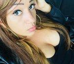 Fotografia de Jissel, Chica de 26 años