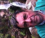 Fotografia de andino2021, Chico de 1959 años