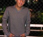 Fotografia de veitia234, Chico de 21 años