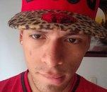 Fotografia de jordy93, Chico de 25 años
