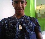 Fotografia de dannyuruguayo, Chico de 19 años