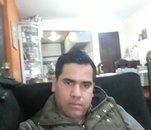 Fotografia de Rishir32, Chico de 32 años