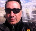 Fotografia de tonyrey, Chico de 56 años
