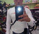 Fotografia de Konanfuego, Chico de 28 años