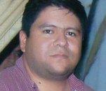 Fotografia de Rolando_pv, Chico de 37 años