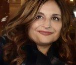 Fotografia de Persepode, Chica de 46 años