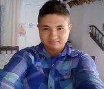 Fotografia de LuisfeDS, Chico de 22 años