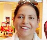 Fotografia de yolanda57, Chica de 61 años