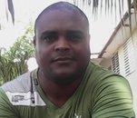 Fotografia de persypa79, Chico de 37 años