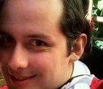 Fotografia de cristhianRoy, Chico de 31 años