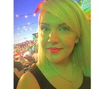 Fotografia de Silvy02, Chica de 30 años