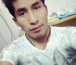 Fotografia de Franknina7, Chico de 23 años