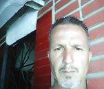 Fotografia de Richards6868, Chico de 51 años