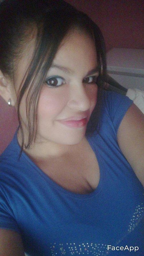 Fotografia de Andreina30, Chica de 30 años