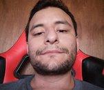 Fotografia de Angelvr, Chico de 28 años