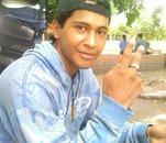 Fotografia de andres2292, Chico de 28 años