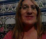 Fotografia de Cari_45, Chica de 48 años