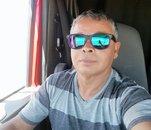 Fotografia de Xelo72, Chico de 47 años