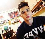 Fotografia de Alvaeo113443, Chico de 19 años