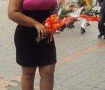 Fotografia de Cautivadoraxxx, Chica de 37 años