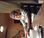 Fotografia de Carmelizgz, Chica de 65 años