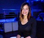 Fotografia de joselin, Chica de 24 años