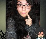 Fotografia de aki555, Chica de 18 años
