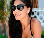 Fotografia de Piliegea, Chica de 37 años
