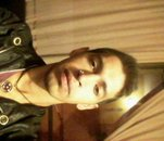 Fotografia de Lionel21, Chico de 20 años