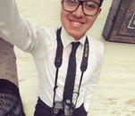 Fotografia de Rauleduardo193, Chico de 18 años