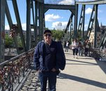Fotografia de Victorino22, Chico de 50 años