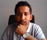 Fotografia de Boni85, Chico de 33 años