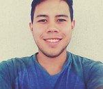 Fotografia de Mikepadilla, Chico de 22 años