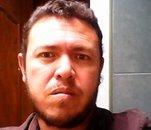 Fotografia de cuervo10, Chico de 43 años