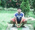 Fotografia de Antex, Chico de 25 años