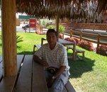 Fotografia de Danko407, Chico de 37 años